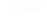 Trico Realty Logo