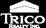 Trico Realty Logo